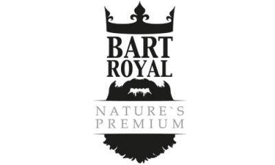Bart Royal Natures