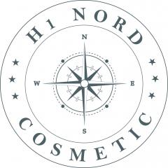 H1 Nord Cosmetic