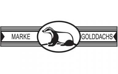 Golddachs