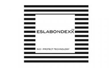 Eslabondexx