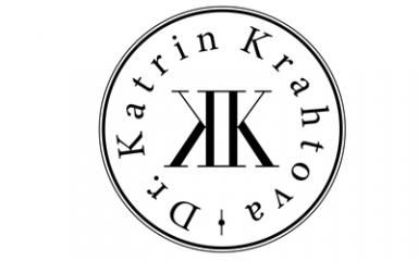 Dr. Katrin Krahtova