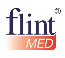 flint MED