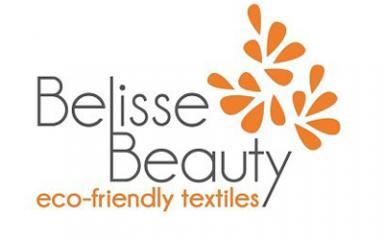 Belisse Beauty