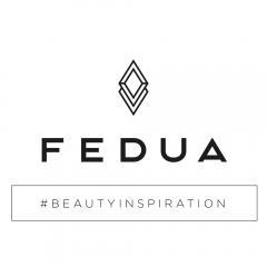 Fedua
