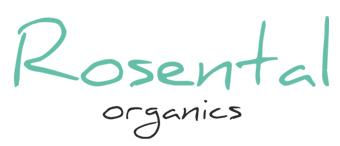 Rosental Organics