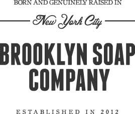 Brooklyn Soap Co.