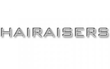 Hairaiser