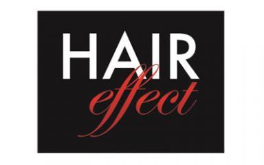 Hair Effect