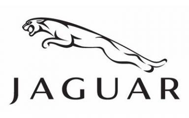 Jaguar Fragrances