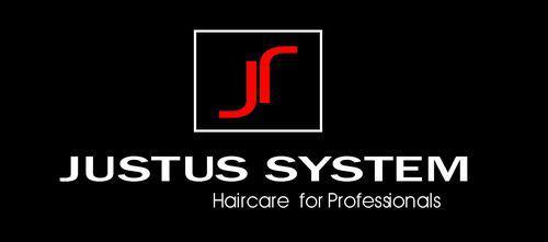 JUSTUS SYSTEM