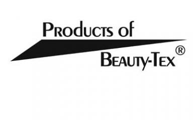 Beautytex