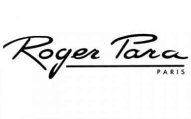 ROGER PARA