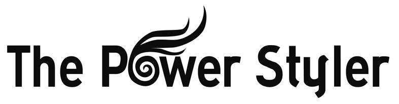 The Power Styler