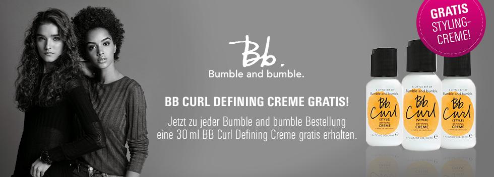 Gratis BB Cream