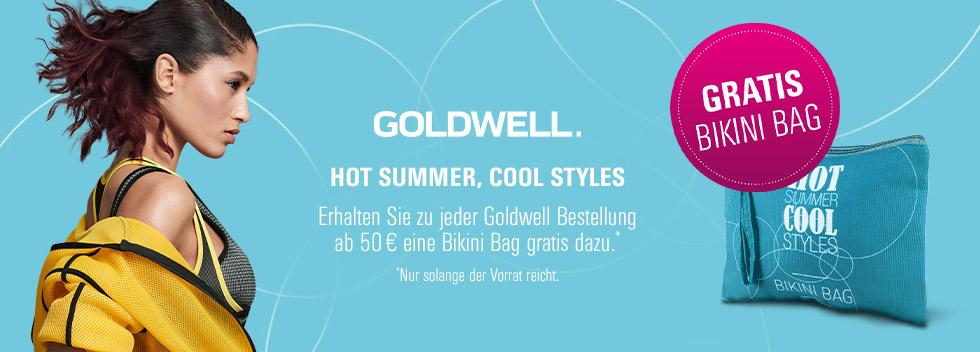 Goldwell GW