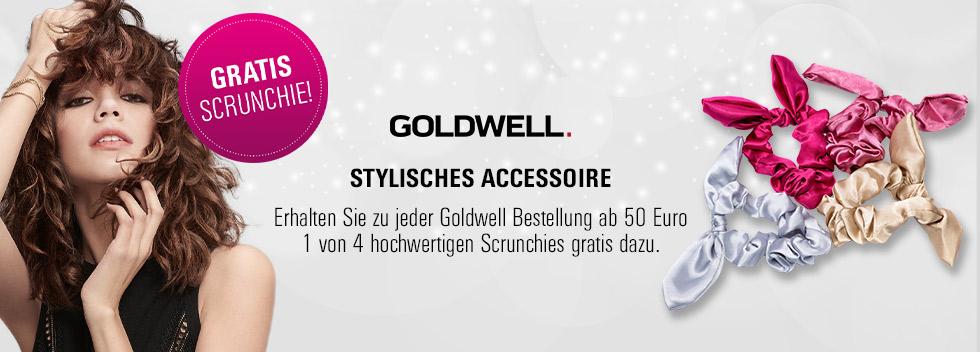 Goldwell GWP