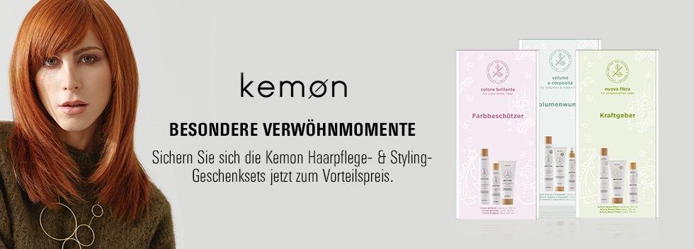 Kemon Sets