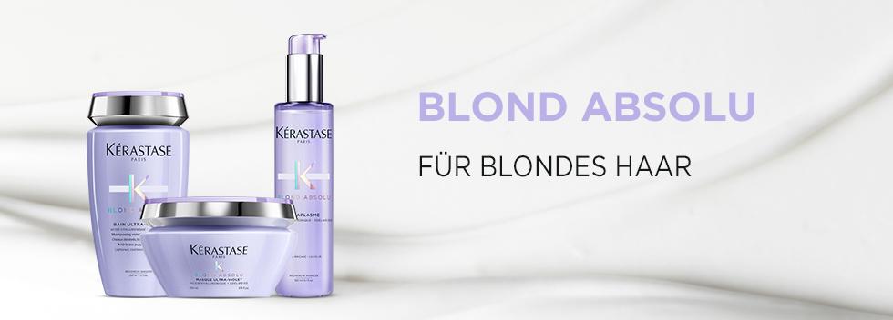Kerastase Blond Absolu