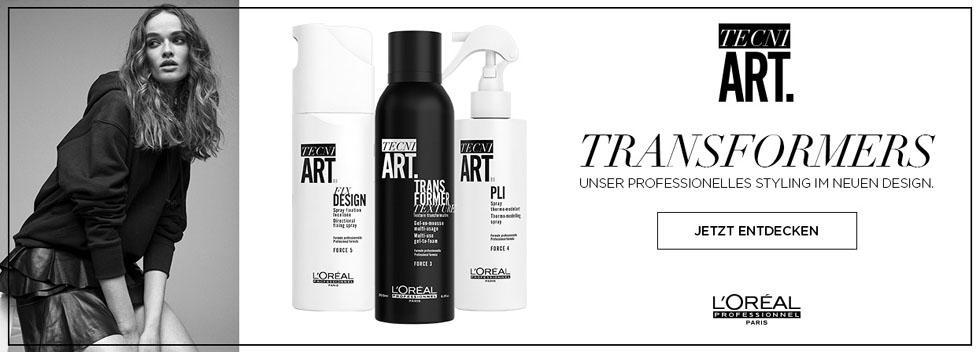 L'Oréal Professionnel Tecni.Art