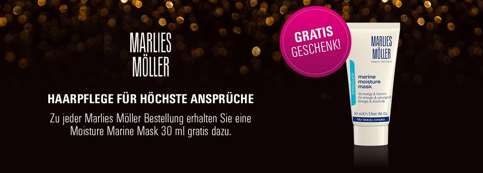 Marlies Möller GWP