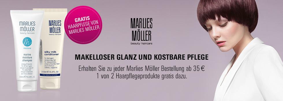 Marlies Möller Sets