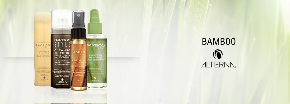 Alterna Bamboo