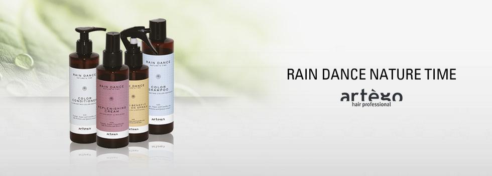 Artego Rain Dance Nature´s Time