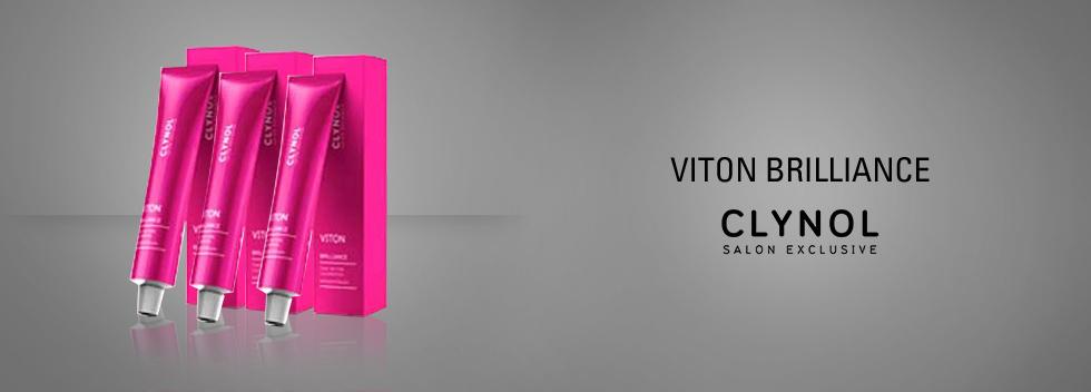 Clynol Viton Brillance