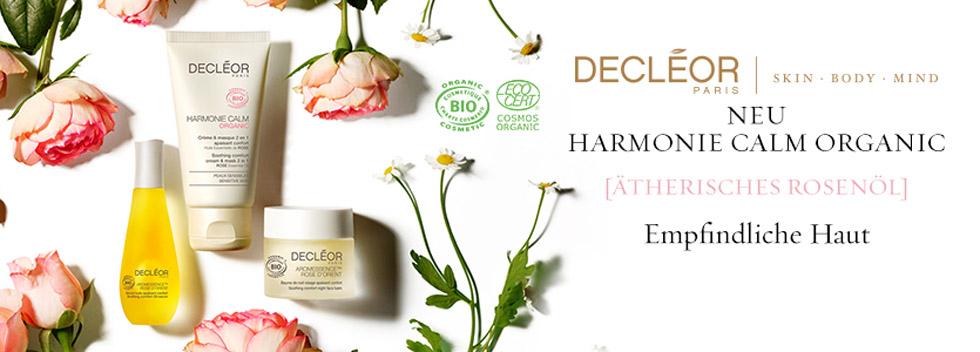 Decléor Harmonie Calm