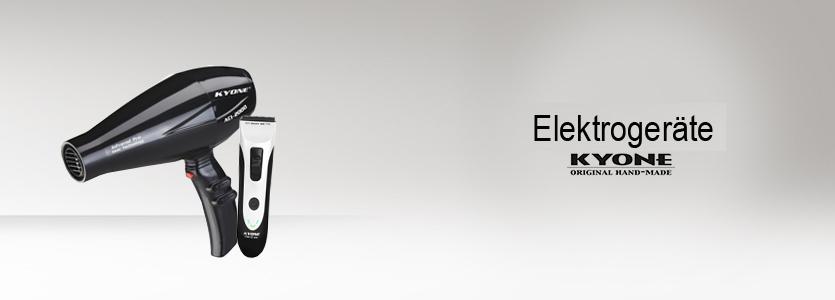 Kyone Elektrogeräte