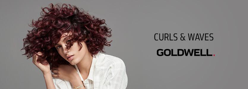 Goldwell Curls & Waves