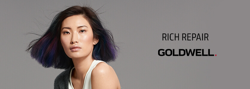 Goldwell Rich Repair