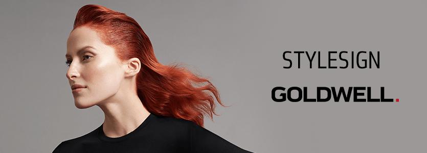 Goldwell Stylesign
