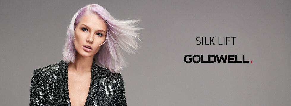 Goldwell Silklift
