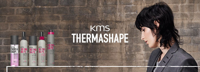 KMS Thermashape