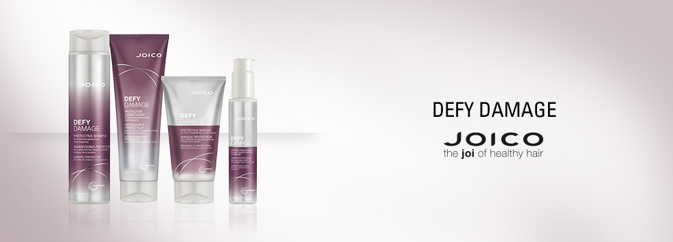 Joico Defy Damage
