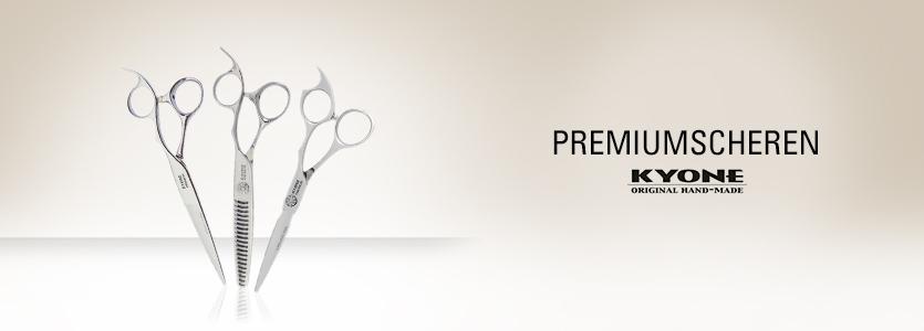 Kyone Premiumscheren