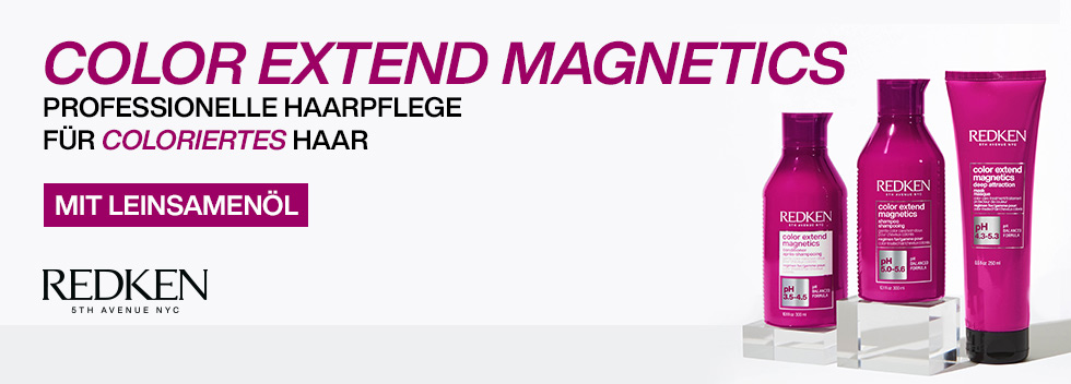 Redken Color Extend Magnetics