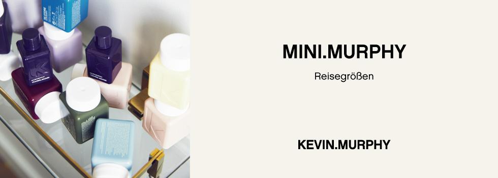 Kevin Murphy Mini.Murphy