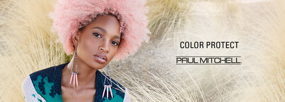 Paul Mitchell Color Protect