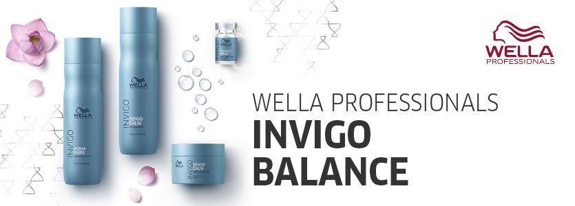 Wella Balance