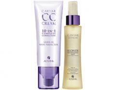 Alterna Caviar Color Care