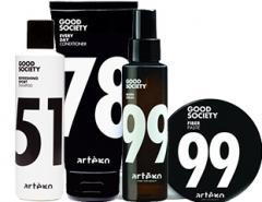 Artego Good Society