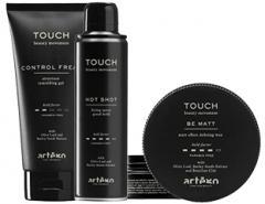 Artego Touch Beauty Enhancer