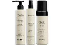 Artego Touch Care & Protection