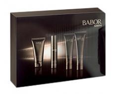 BABOR Sets