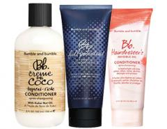 Bumble & Bumble Conditioner