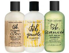 Bumble & Bumble Shampoo