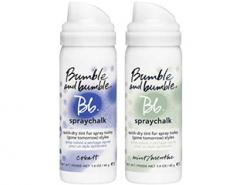 Bumble & Bumble Spray Chalk
