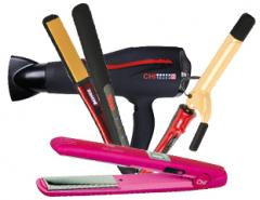 CHI Professional Hair Tools